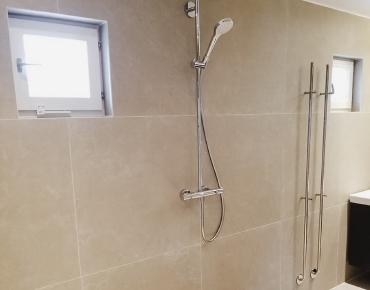 dusch-3